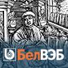 Социально-игровой Годовой отчёт Банка БелВЭБ