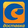 Интернет-магазин сети магазинов Евроопт